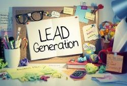 Formas de generar leads: ¿cuál es la mejor para tu marca o compañía?