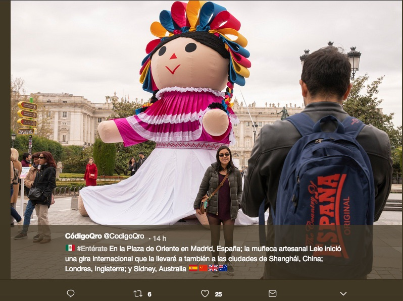 muñeca artesanal-btl