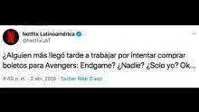 netflix-avengers-endgame