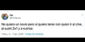 nutrisa-twitter