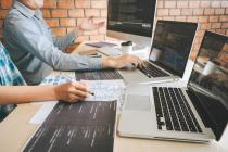 ¿Buscas un buen nombre para tu negocio o empresa? Sigue estas recomendaciones de expertos
