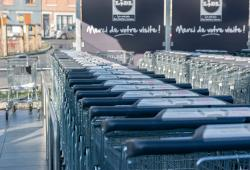 estrategias de marketing retail