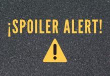 Los spoilers: Su impacto en las audiencias y en los creadores de contenido