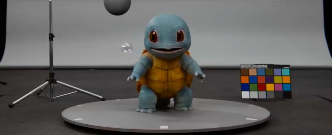 squirtle-pokemon-