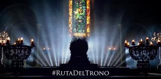 trono-game-of-thrones-hbo