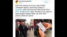 uber-transporte-publico