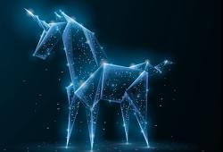 unicornio-unicorn-companias
