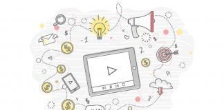 Tipos de contenido en video que puedes usar en tu estrategia de video marketing