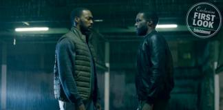Black Mirror 5 apuesta por un crossover entre Marvel y DC