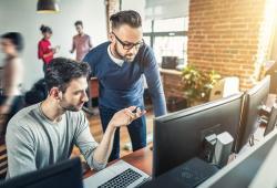 Tips para que tu marca aprovecheal máximo a una agencia de mercadotecnia