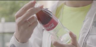 Coca-Cola_Half Full_McCann