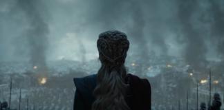 Game of Thrones, uno de los mejores contenidos de HBO, llega a su fin. ¿Qué viene después?
