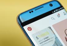Opciones y consejos para crear buenos contenidos en Pinterest