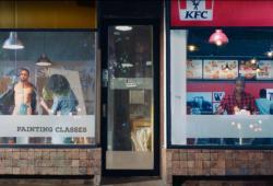 """Campaña destacada: Big Box 2019 (Las cosas que hacemos) de KFC y la apuesta por un ángulo """"más sexy"""" con la publicidad"""