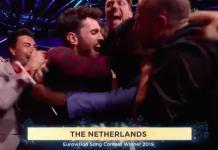 Lo que los contenidos en México deberían copiar de Eurovisión