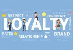 ¿Cómo desarrollar lealtad sin la necesidad de un programa para este objetivo?