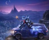 Pixar-Onward-Poster