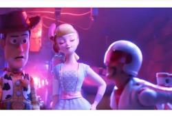 Toy Story 4-Pixar-Duke Caboom