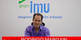 VIDEO: Las 5 cartas bajo la manga dela publicidad exterior, según Grupo IMU