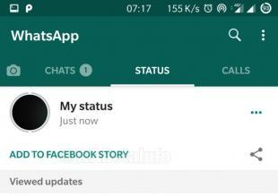 WhatsApp-Status-Estados-Facebook