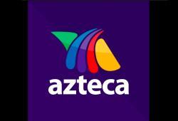azteca-america
