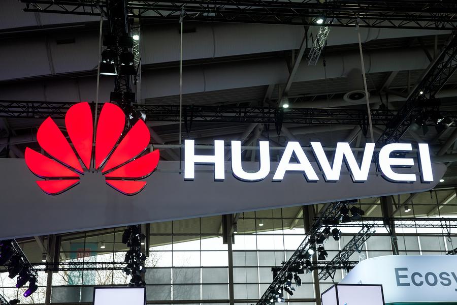 Huawei anuncia que detendrá el lanzamiento de su dispositivo IA