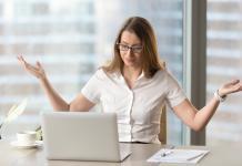 Los 6 peores errores que cometen los emprendedores