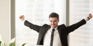 5 pasos para conseguir el trabajo que quieres utilizando internet
