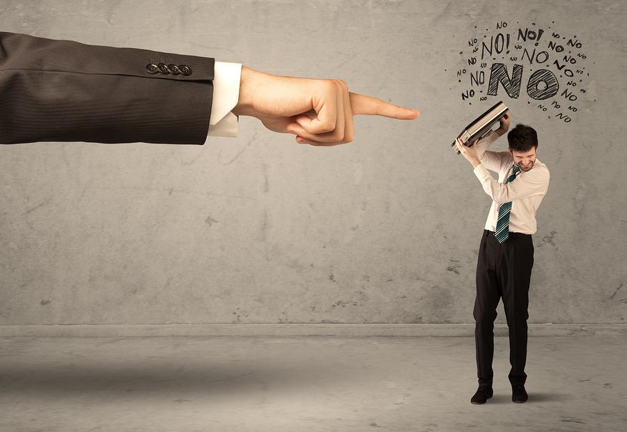 No a los jefes y no a la universidad para tener éxito laboral, según el ex-SVP of People Ops de Google