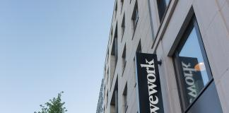 Community manager: Manpower Group y WeWork te ofrecen trabajo