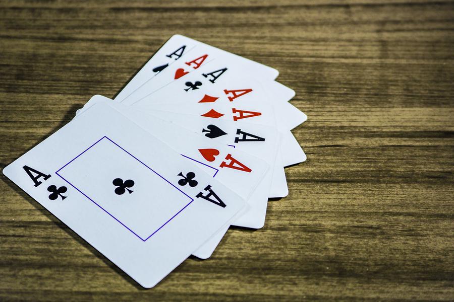 marketing Las cartas que debes jugar cuando vas a negociar