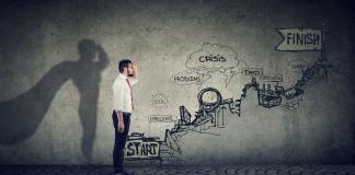 Los 9 desafíosque enfrentan los profesionales del marketing