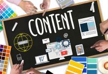¿Cuáles son las mejores formas de promover contenido?