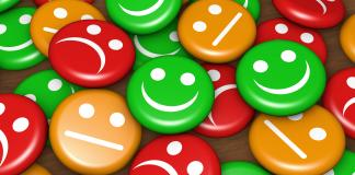 6 formas de mostrar que a tu marca le preocupan sus clientes