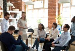 bigstock-Happy-Friendly-Business-Team-Marketing