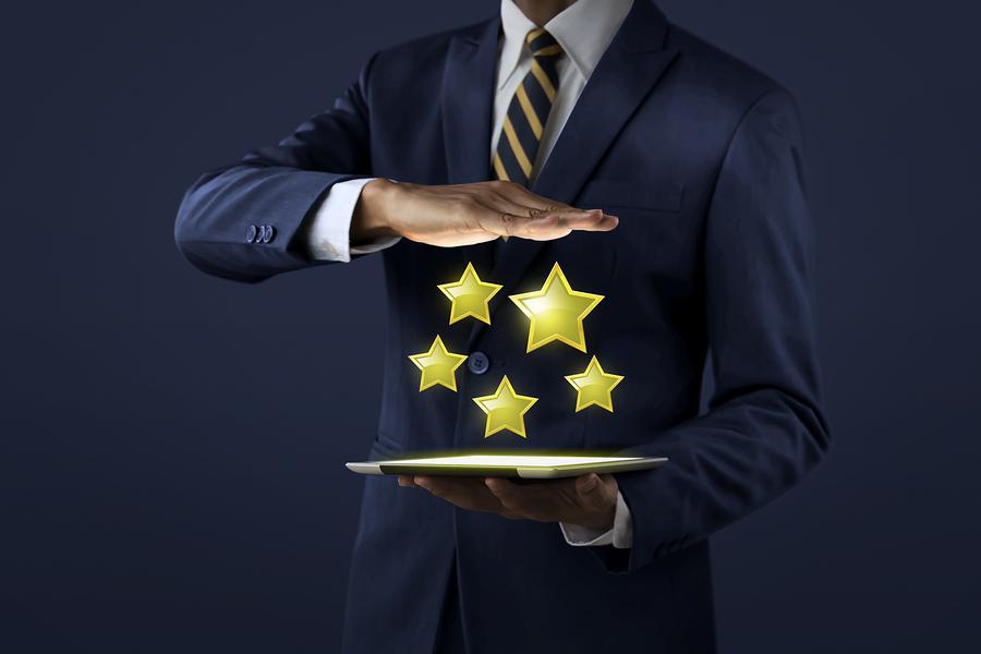 Las 5 acciones que pueden hacer magia en tu carrera profesional