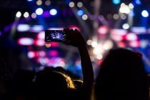 Los Billboard Music Awards, un reflejo del poder de los artistas