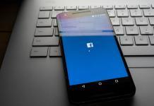 millones de numeros telefonicos de Facebook filtrados