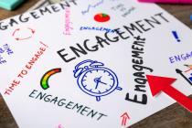 estrategia - engagement