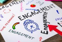 Actividades que debería contemplar tu estrategia de engagement para redes sociales