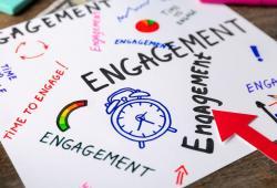 estrategia - employee engagement