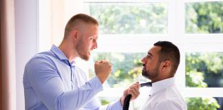 Las 5 peores experiencias que puedes tener en una entrevista de trabajo y cómo reaccionar ante ellas