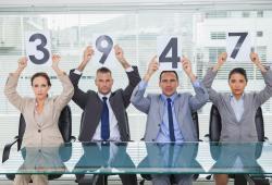 Los 5 tipos de entrevista de trabajo a los que te puedes enfrentar