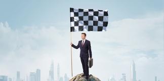 10 consejos de los líderes mundiales para tener una marca personal exitosa