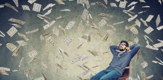 Los 6 puestos mejor pagados en marketing, publicidad y medios