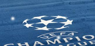 La final de la Champions League y las marcas de este encuentro