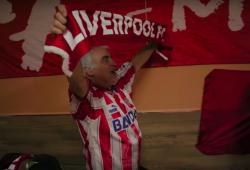 champions-league-mastercard-futbol-sports-marketing