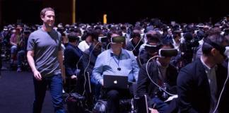 Oculus-realidad-virtual