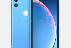 iPhone XR-Apple-Pricebaba-OnLeaks-01