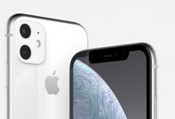 iPhone XR-Apple-Pricebaba-OnLeaks-short